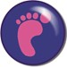 Podiatry Conditions and Treatments